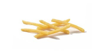 802035  Premium Super Crunch Frites 7 mm